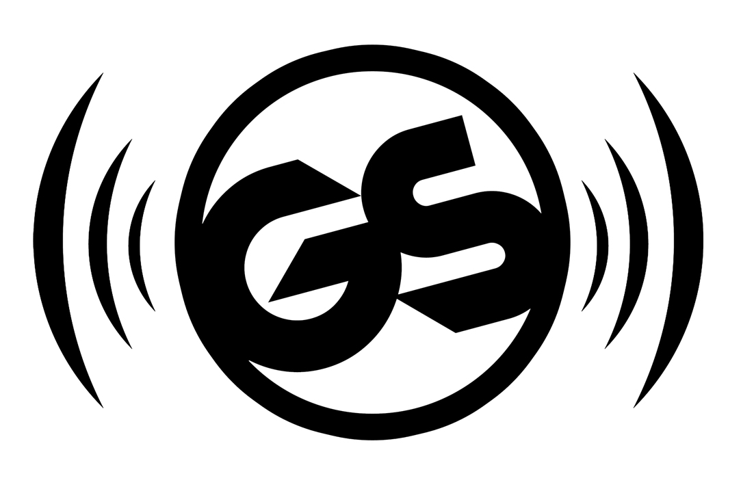 Gulf South Productions